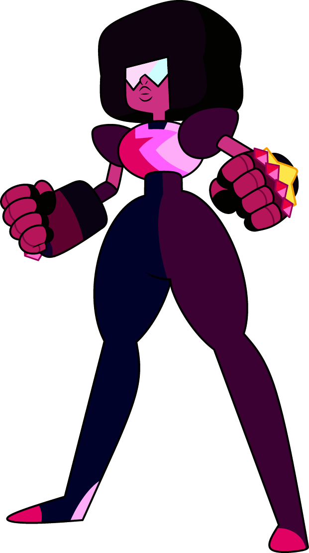 jpg royalty free download Garnet