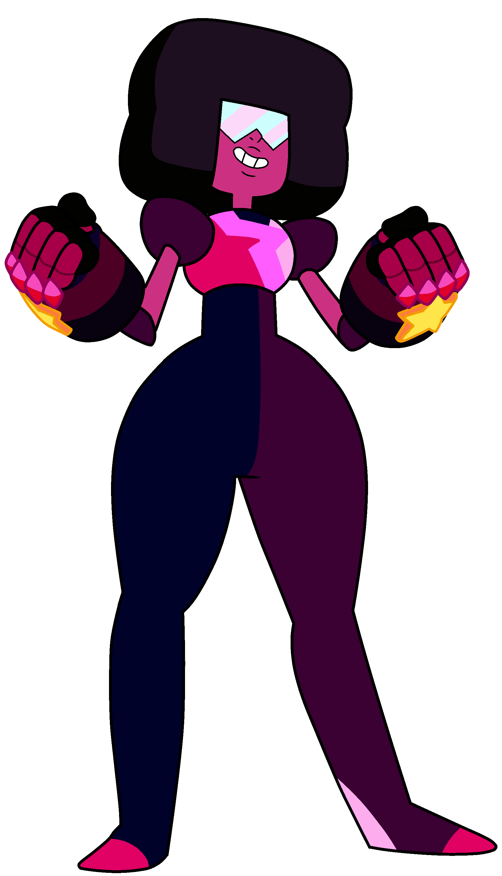 picture freeuse stock Garnet