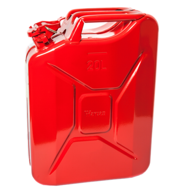 banner library Gas can clipart. Jerrycan png images free