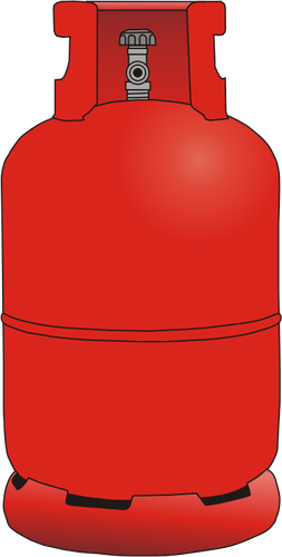 clip art free download Gas can clipart. Ready to use image