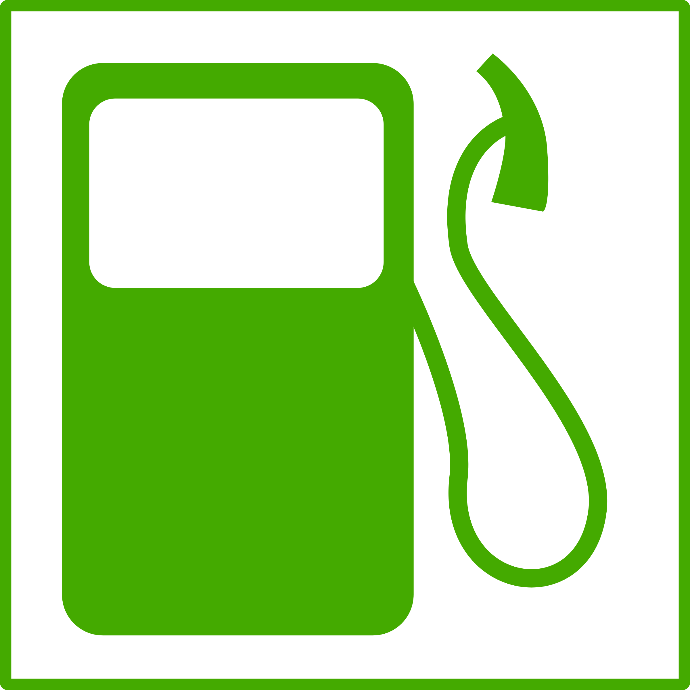 image download Gas can clipart. Fuel petrol png images