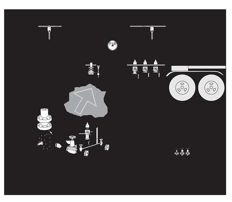banner freeuse Propane Bulk Transport Truck Diagram