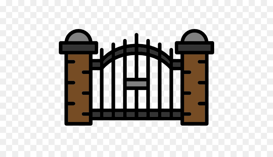 image royalty free Gate clipart. Clip art font product.