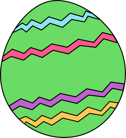 picture transparent library Easter Eggs In Grass Clipart