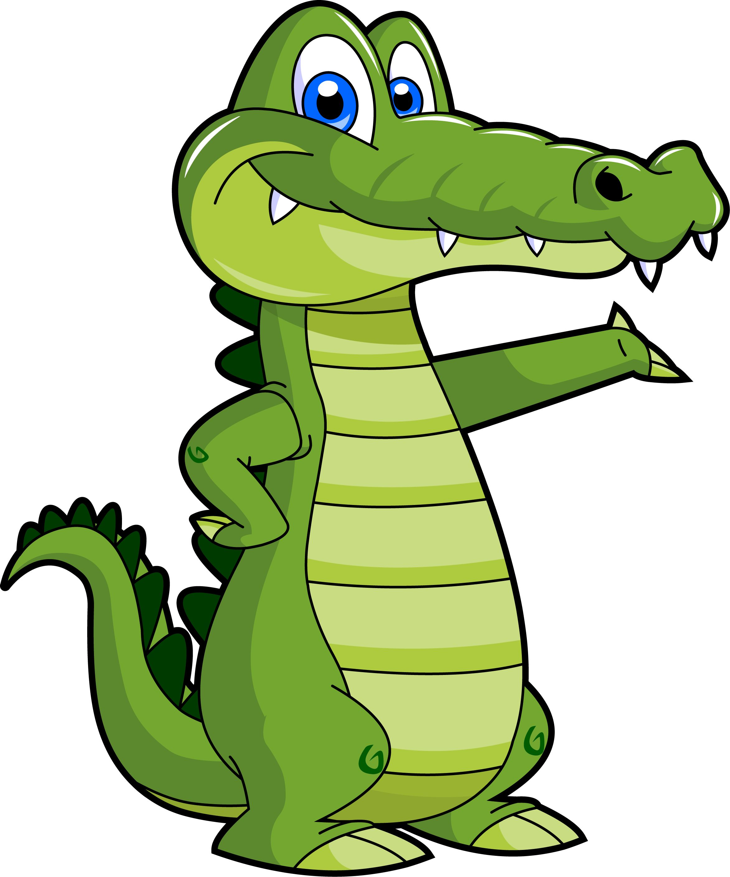 clipart black and white Gator clipart. Free florida gators download
