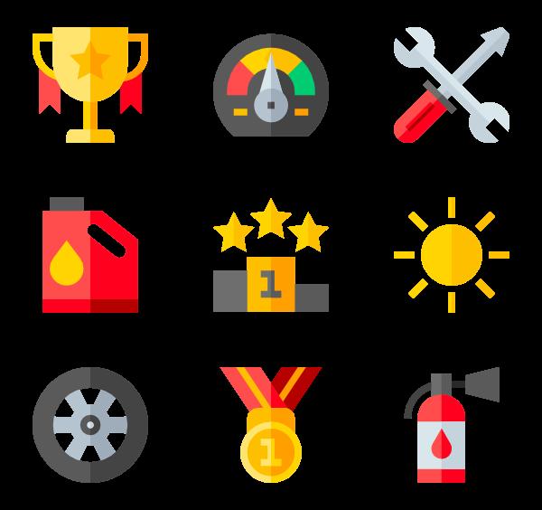 jpg stock Meter Icons