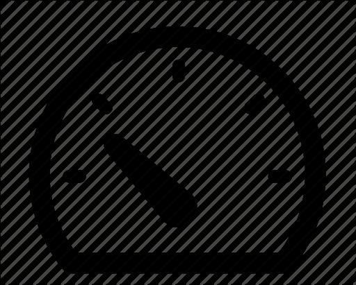 clip freeuse Icon Vector Dashboard