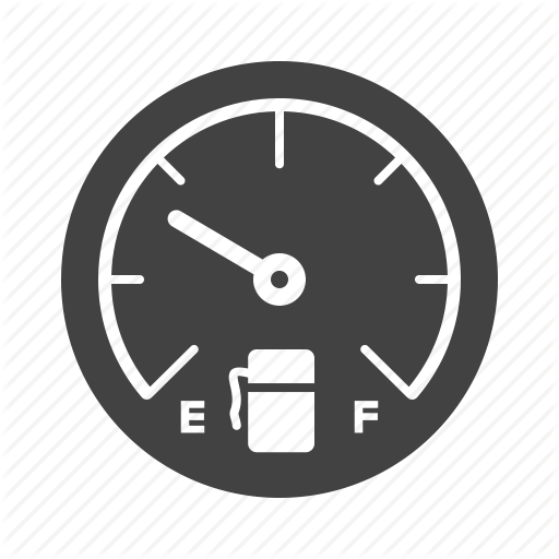 jpg library library Car Servicing II Glyph