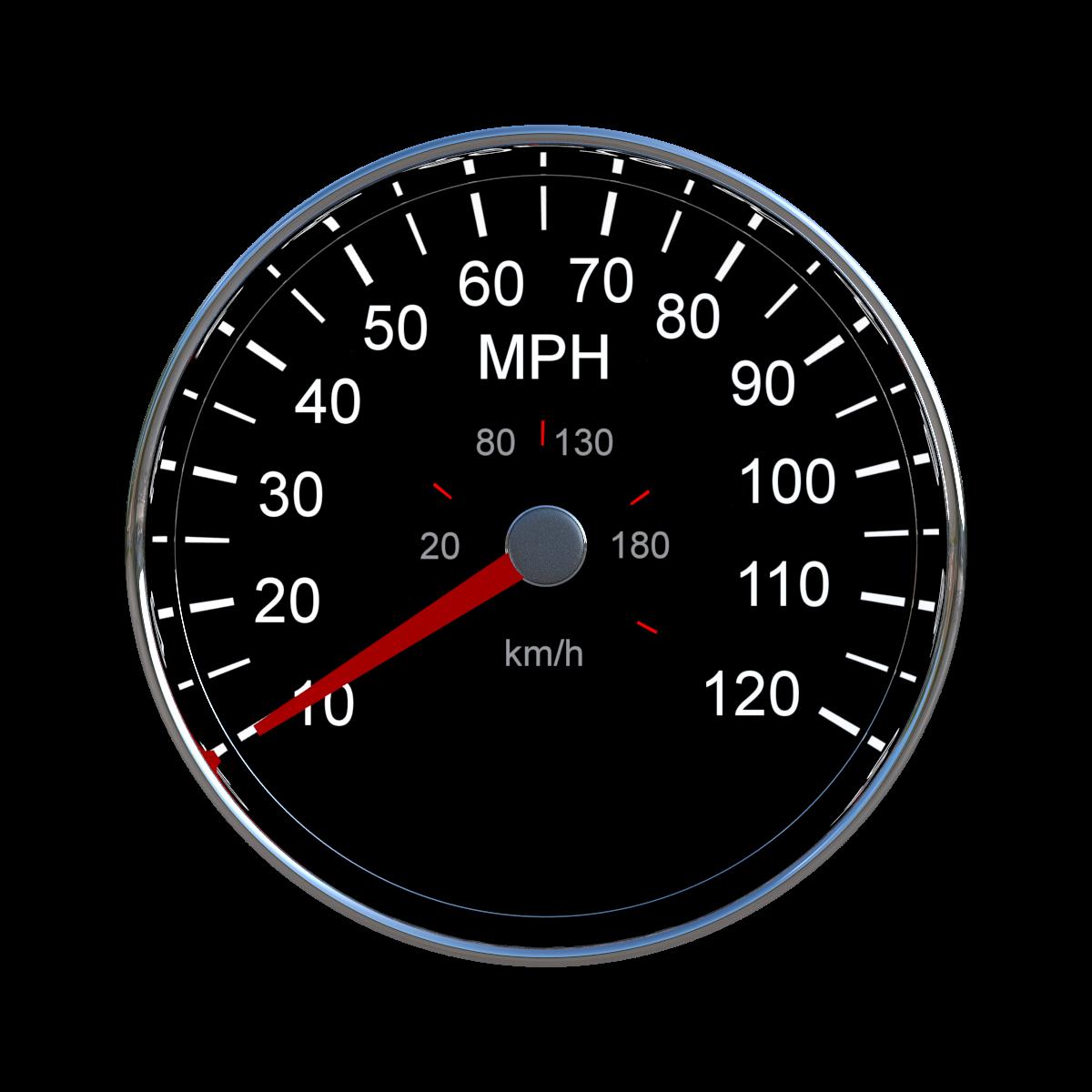 vector transparent Speedometer HD PNG Transparent Speedometer HD