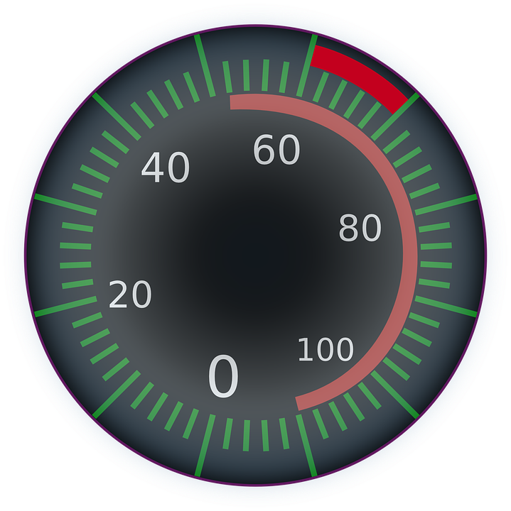 clip download Collection of free Speedometer vector
