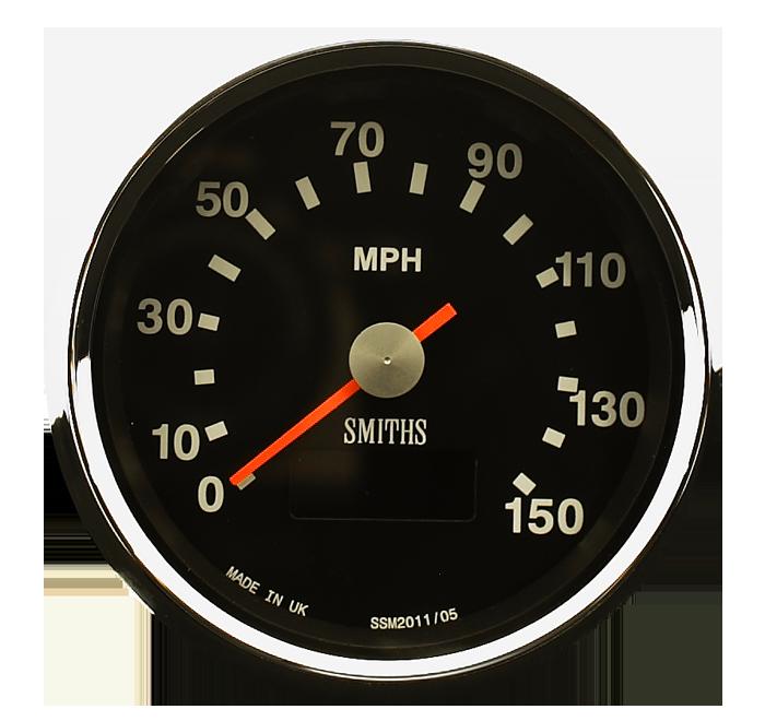 jpg free vdo gauges tachometer smiths chronometric marine speedometer