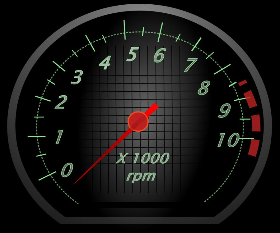 graphic freeuse stock Car Tachometer Motor Vehicle Speedometers Revolutions per minute
