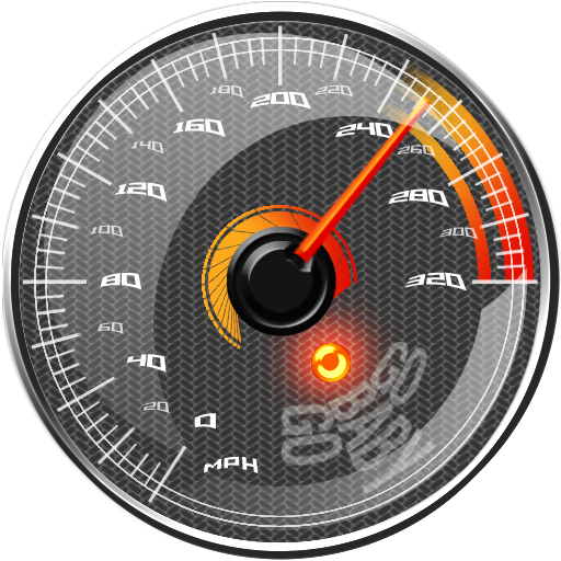banner royalty free library Speedometer HD PNG Transparent Speedometer HD