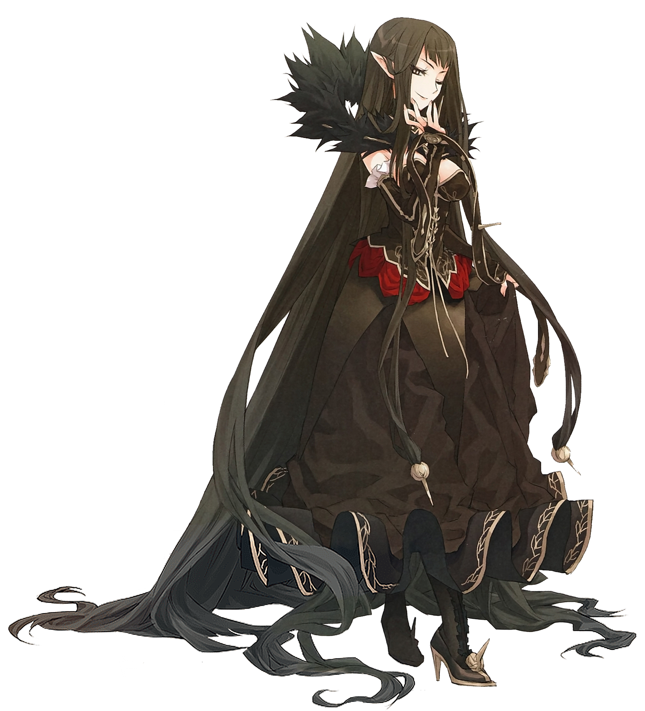 svg transparent library Latest foster fight female. Gauntlet drawing assassin