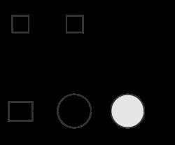 transparent download Gaussian vector. Mixture model wikipedia nonbayesian.