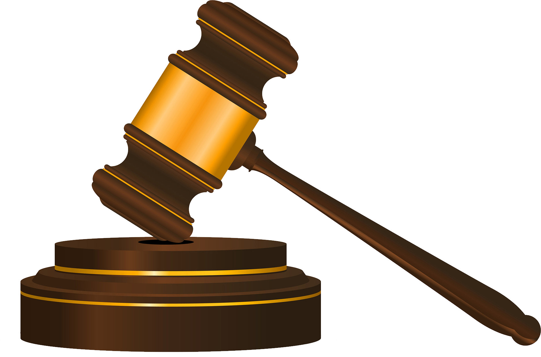 clip art freeuse download Png image purepng free. Gavel clipart