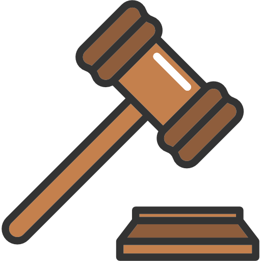 clip art transparent stock Court clipart lawyer tool. Gavel png image purepng