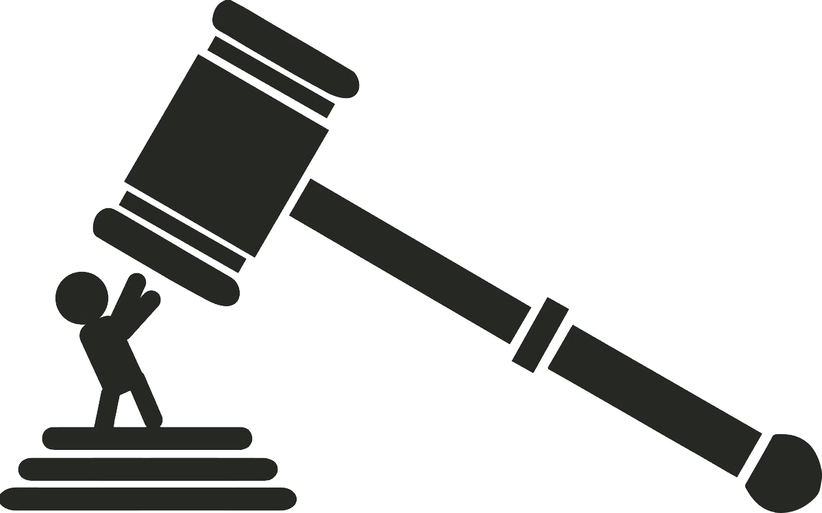 clip royalty free library Png image purepng free. Gavel clipart