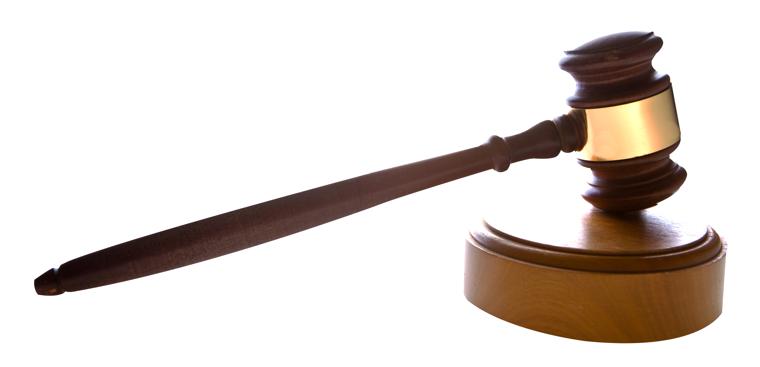 svg black and white stock Gavel PNG Transparent Transparent Gavel Transparent