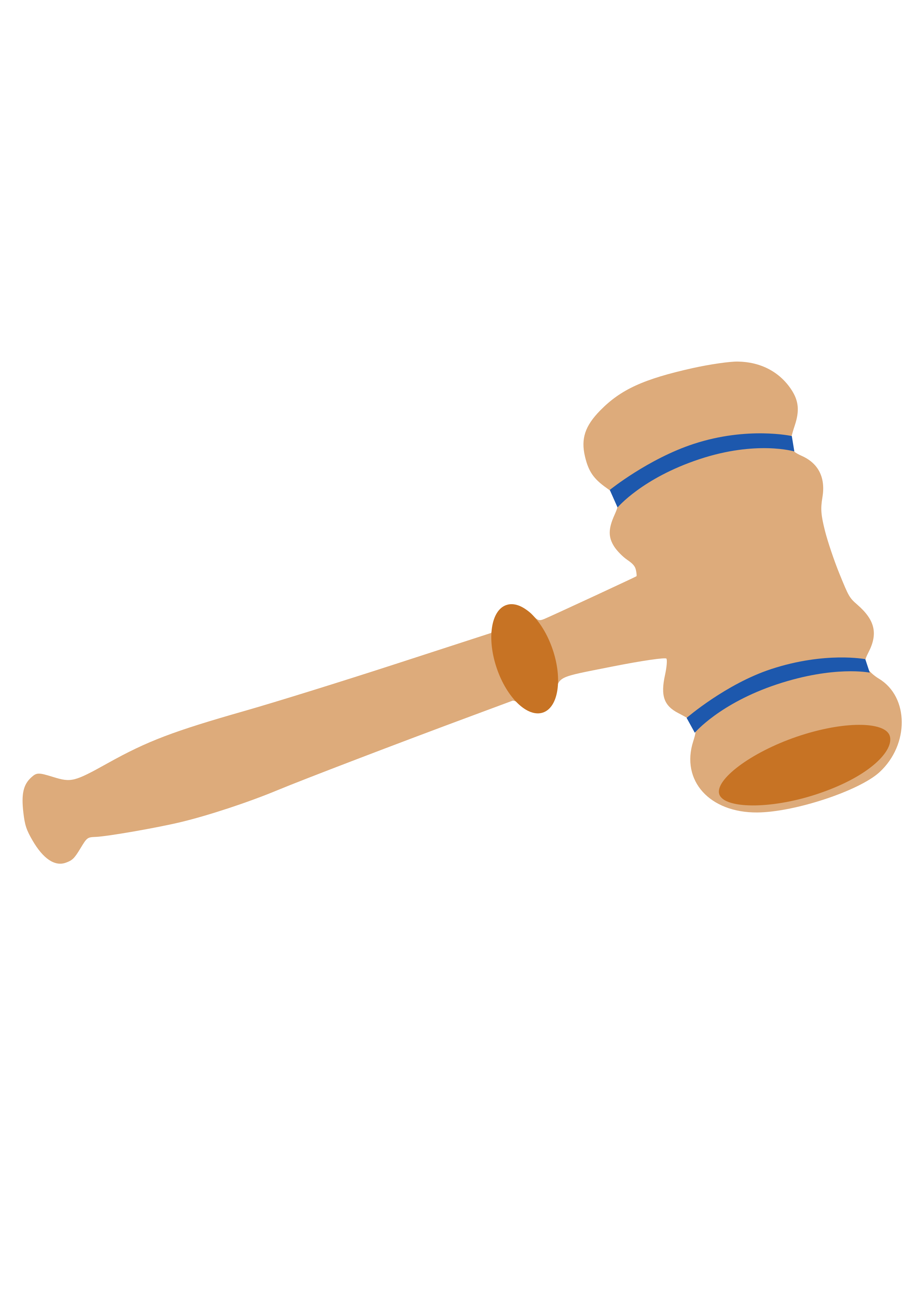 vector library download Gavel clipart. Big image png