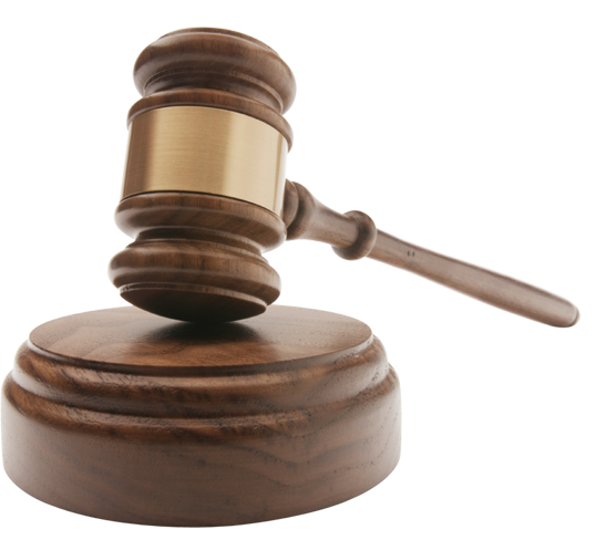graphic freeuse download Gavel PNG Transparent Transparent Gavel Transparent