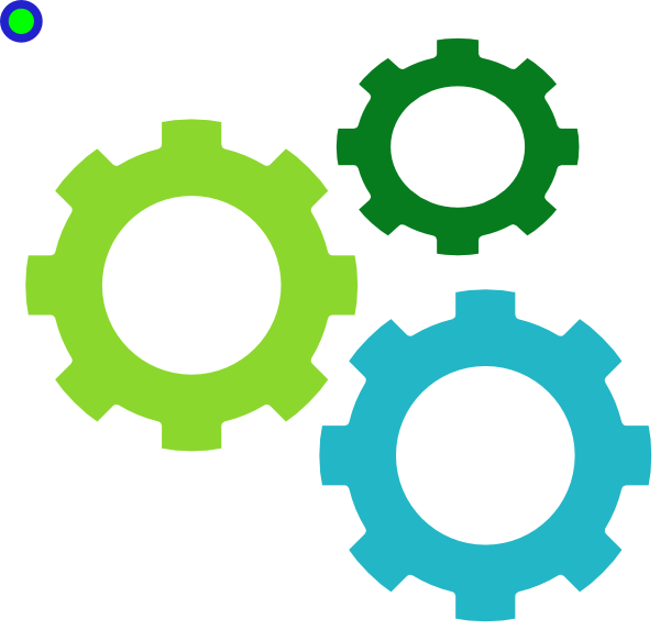 png transparent Gears clipart. Free on dumielauxepices net.