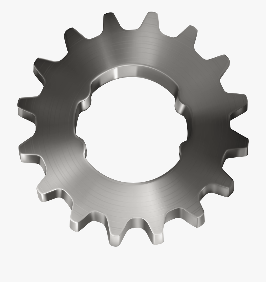 clip freeuse download Machine free cliparts on. Gears transparent.