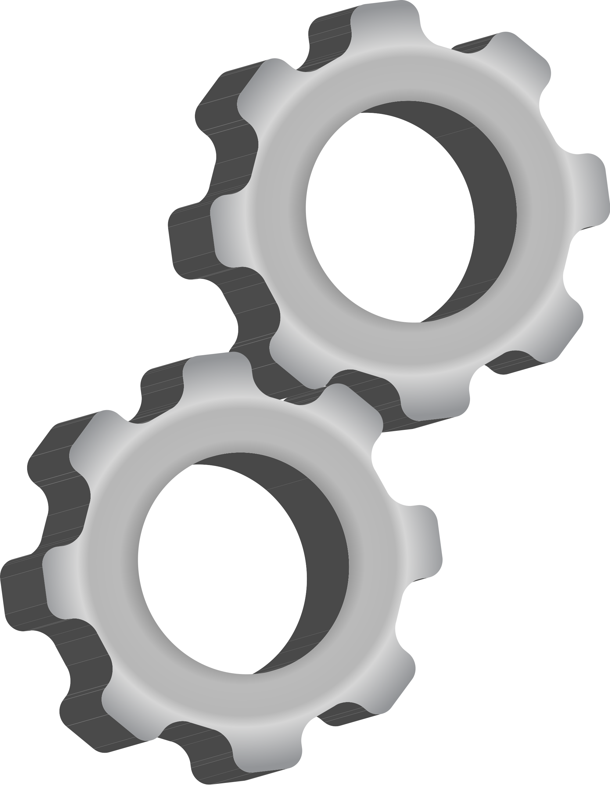 clip transparent library  gears png for. Gear transparent background