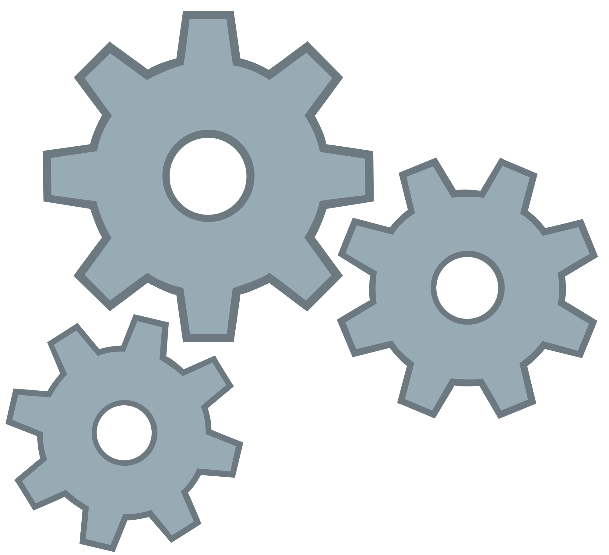 clip freeuse download Gear transparent background. Gears png images free