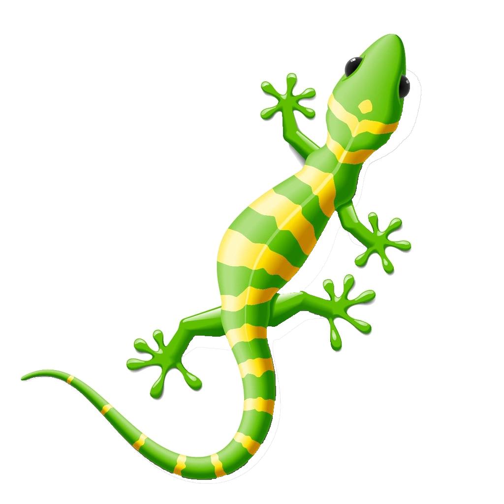 jpg transparent stock Gecko clipart lizerd. Lizard reptile clip art.
