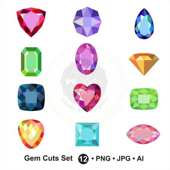 download Pin on products . Gem clipart