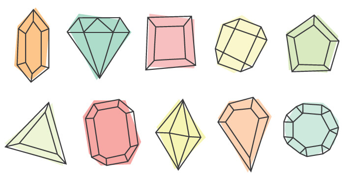 image library download Free clip art printables. Gem clipart