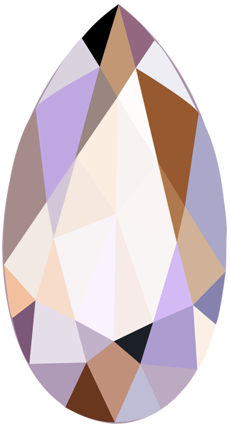 png library download Image result for diamond. Gem clipart