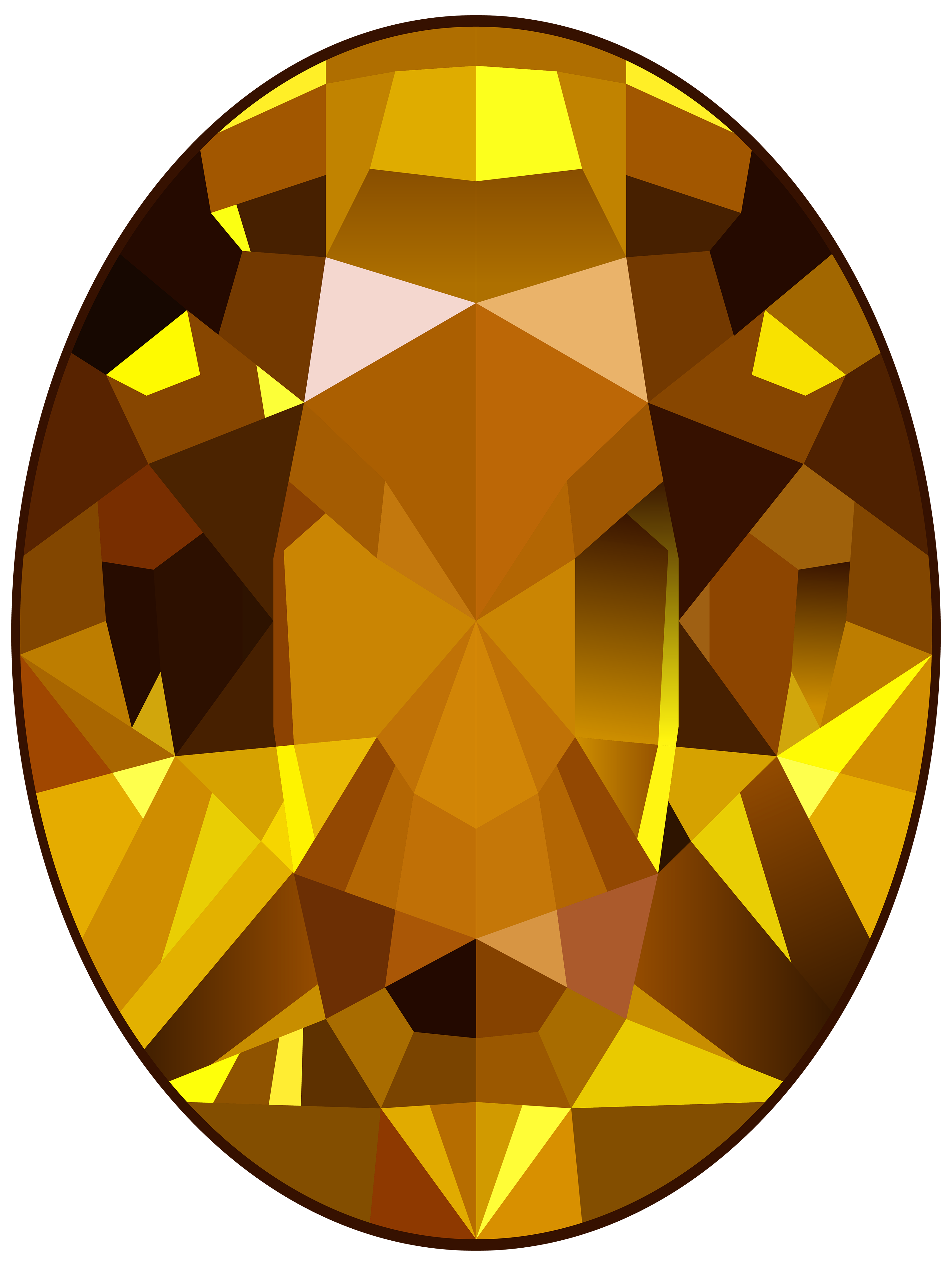 clip royalty free stock Topaz png best web. Gem clipart