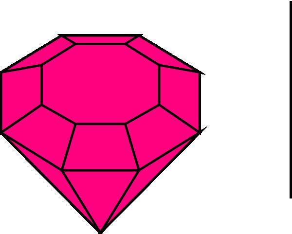 png transparent stock Pink Gem