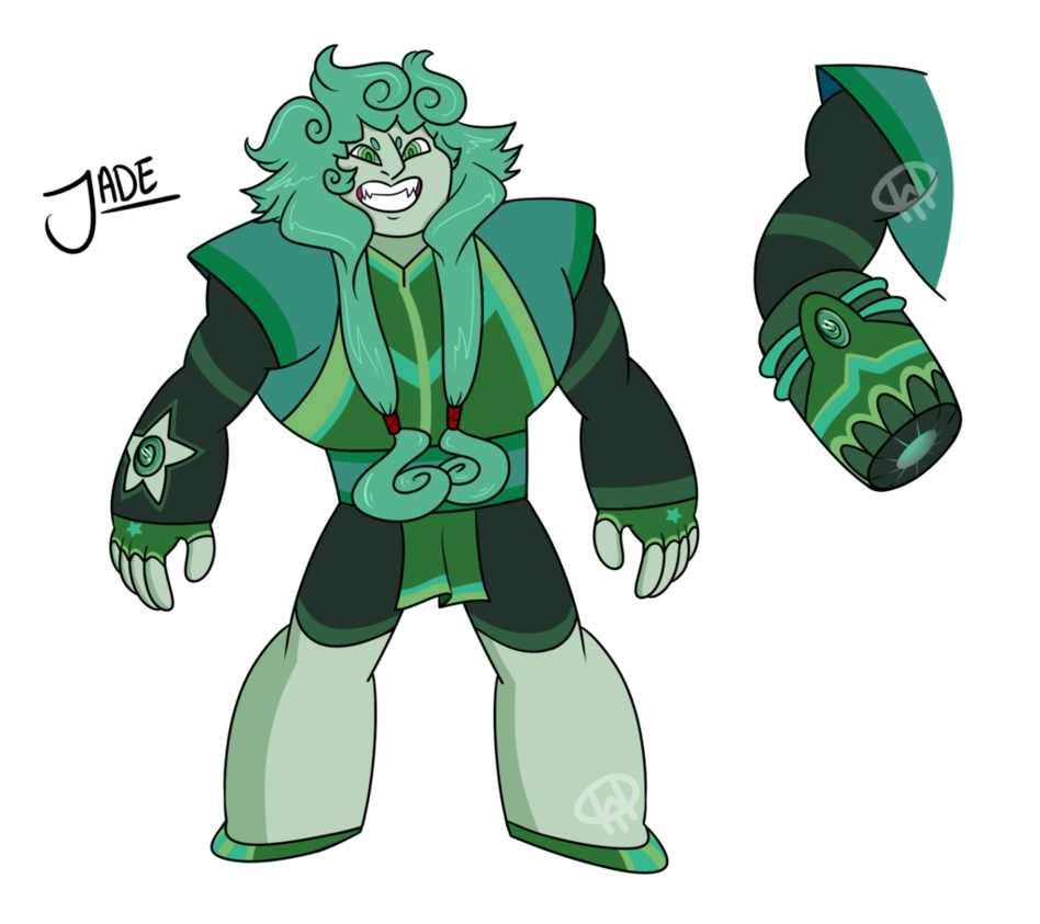 png free gems drawing jade #113132754