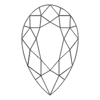 png free Collection of free Ruby drawing teardrop