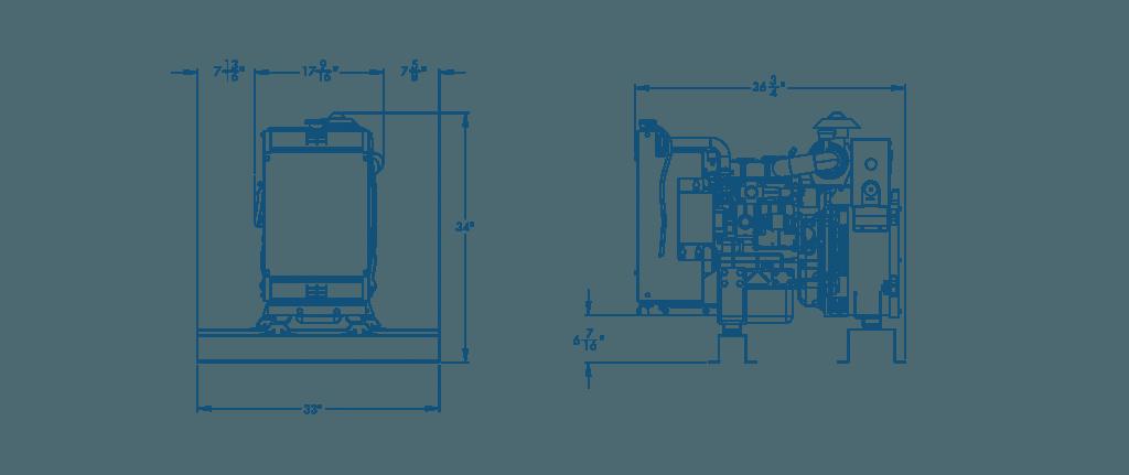 jpg freeuse generator drawing #87016608