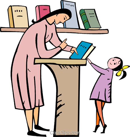 svg transparent Teachers and students clipart. Giving at getdrawings com