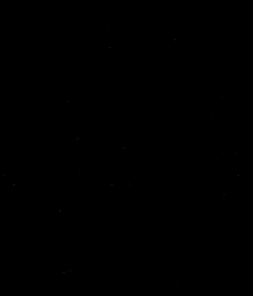 jpg transparent download Gengar Drawing at GetDrawings
