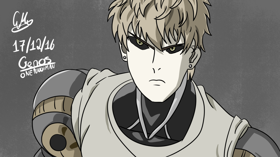 vector black and white download genos drawing cool #97028862