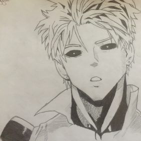 graphic black and white library genos drawing polaara #136048484