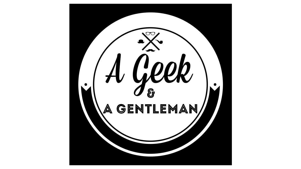png freeuse gentleman drawing logo #97039477
