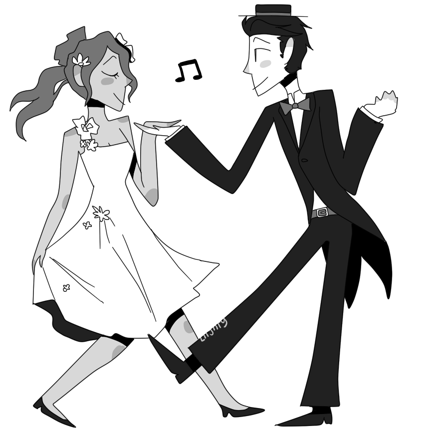 image black and white download delight by stArchaeopteryx on DeviantArt