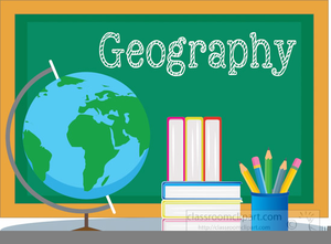 picture royalty free download Themes of free images. Geography clipart.