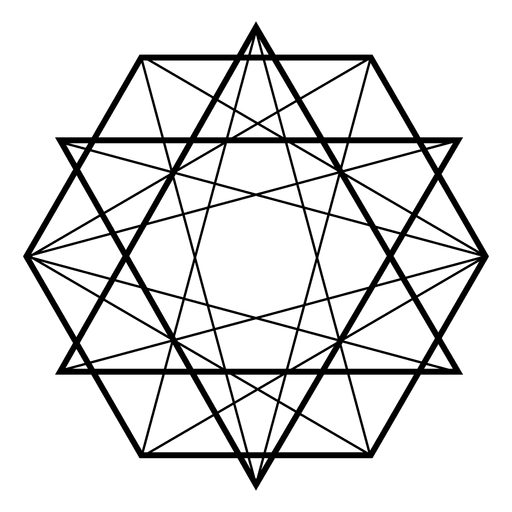 png library stock Geometric sacred geometry