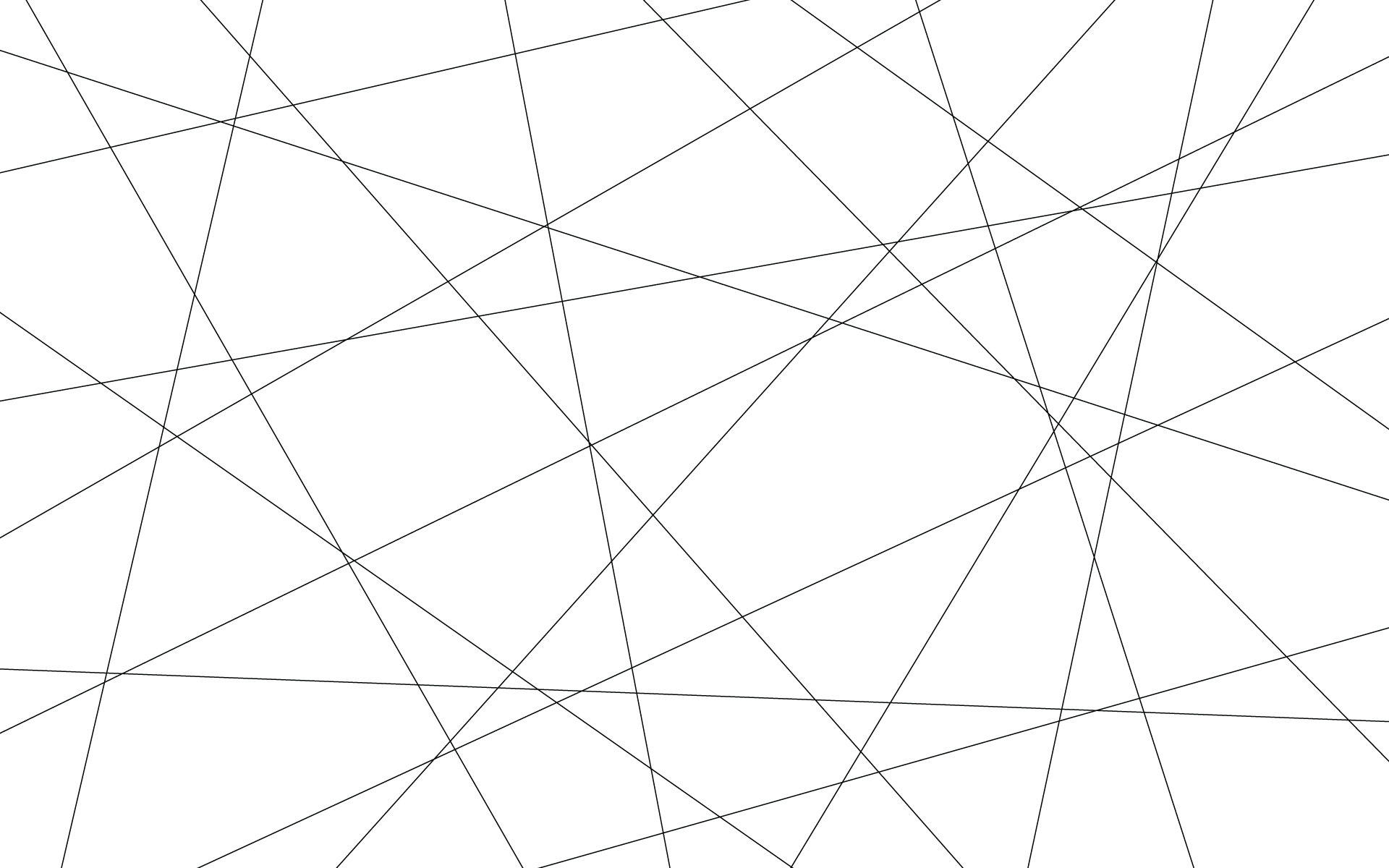 vector freeuse library  for free download. Geometric transparent