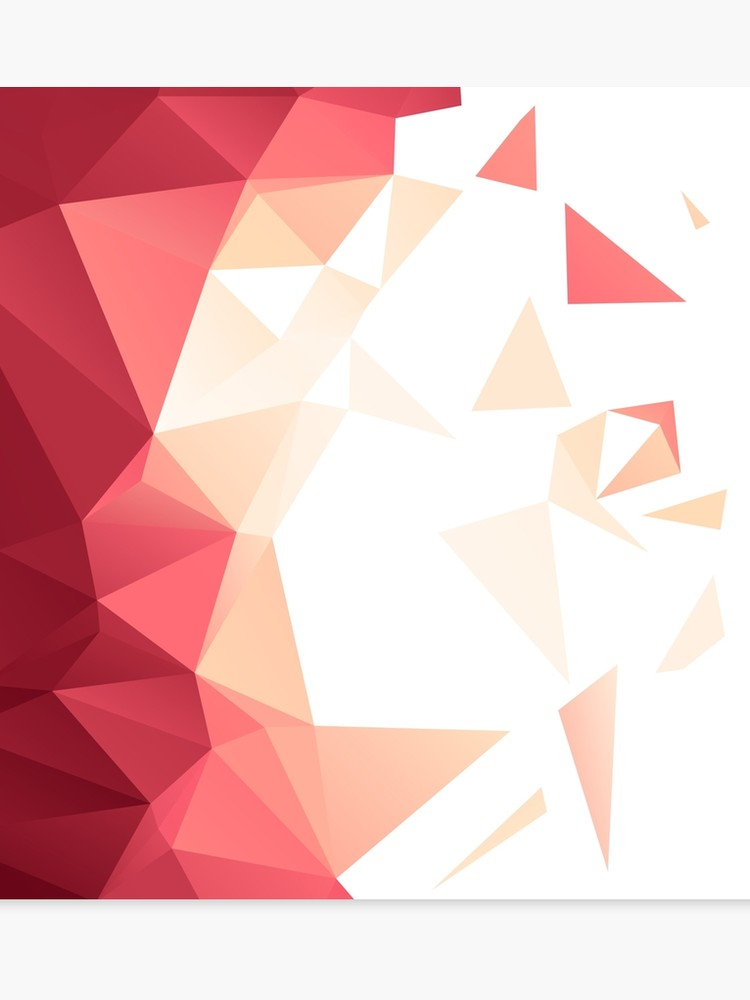 clip download Geometric transparent. Polygonal shapes background canvas