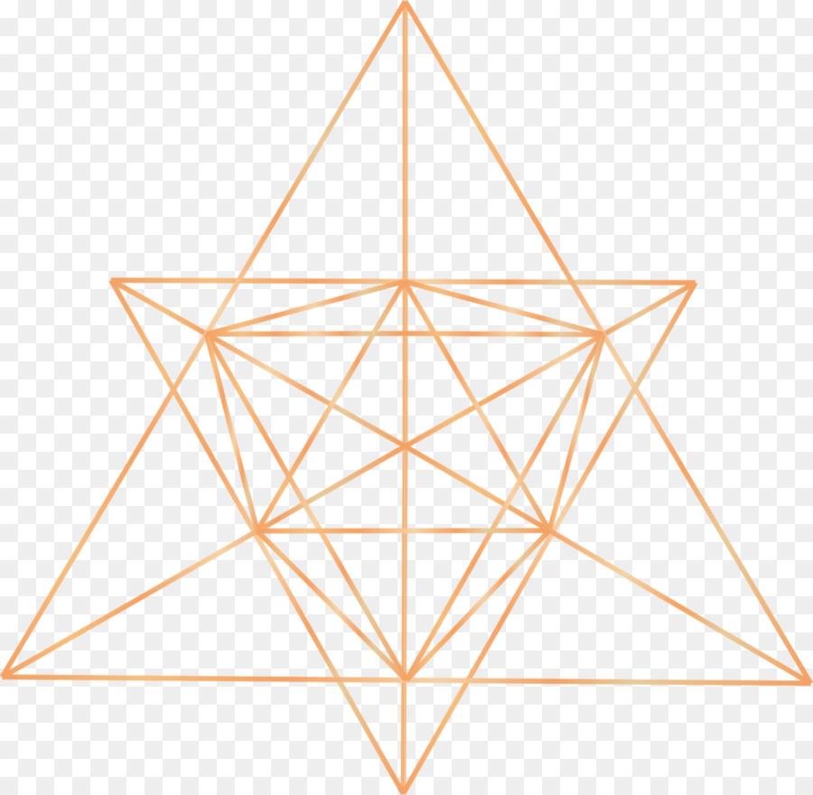 svg royalty free download Geometric transparent. Shape background png download