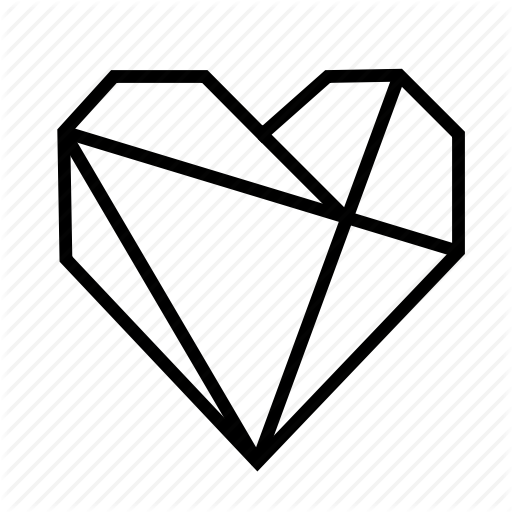 graphic free stock Geometric Christmas